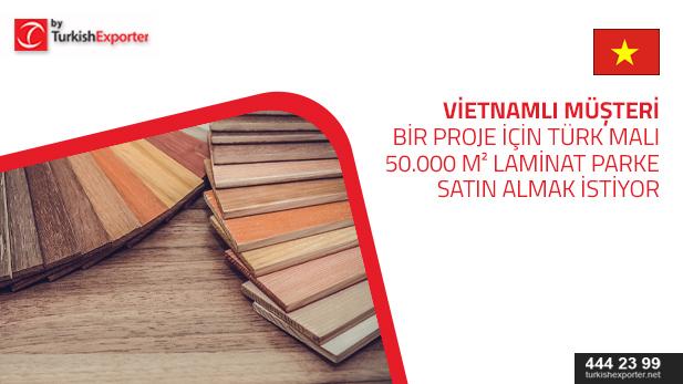 vietnam- parke