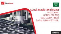 Looking for Expanded metal machine Saudi Arabia
